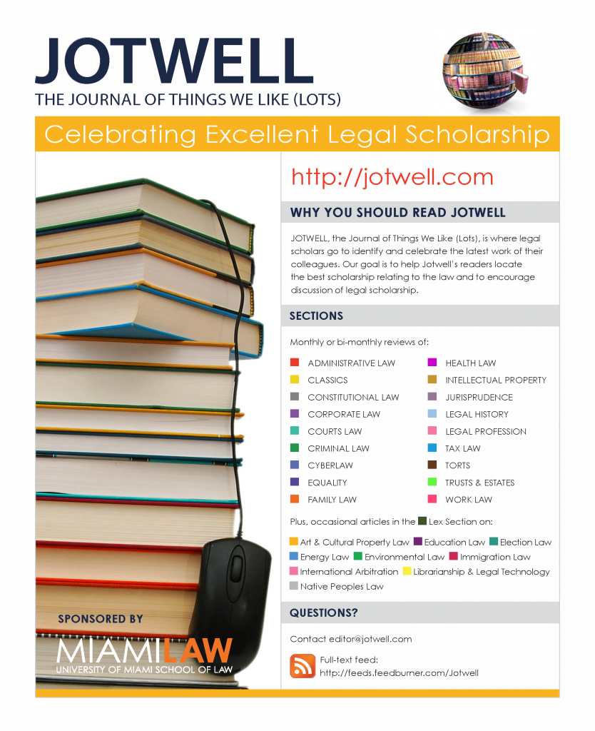 Jotwell_Flyer_2014.08_v3_Page_1